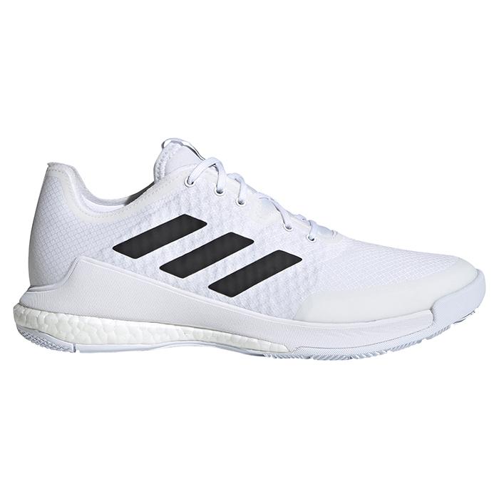 Adidas Crazyflight W / M