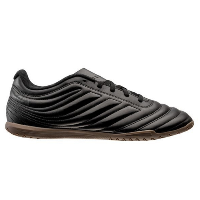 Adidas Copa 20.4 IN Junior