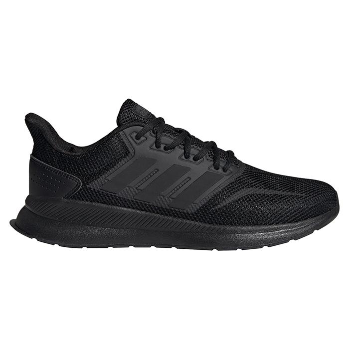 Adidas Runfalcon M