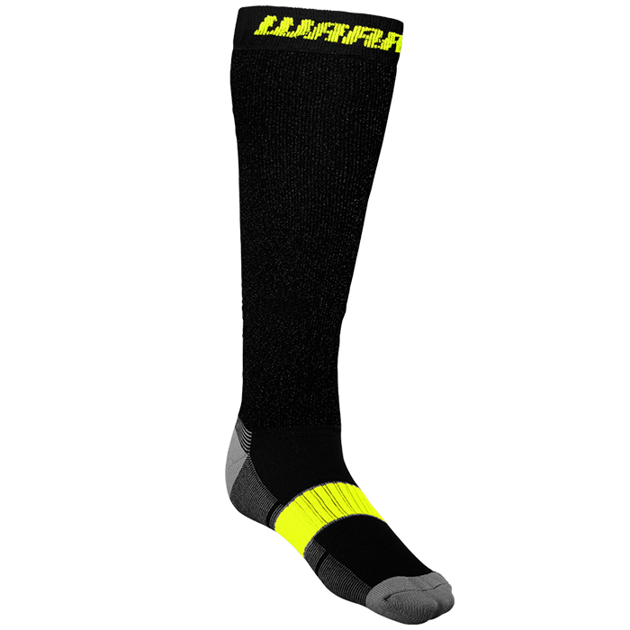 Warrior Cut Resistant Pro Sock