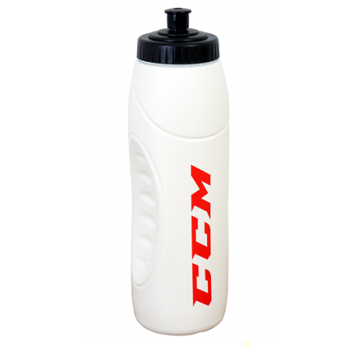 CCM Vattenflaska 1L