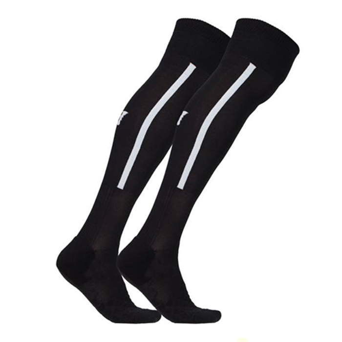 Warrior Core Sock