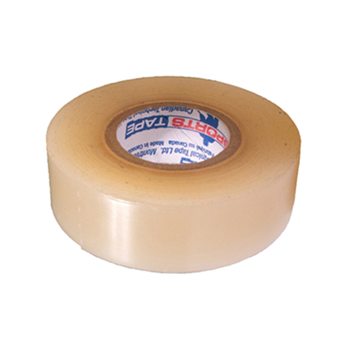 Sports Tape Benskyddstape Hockey/Bandy