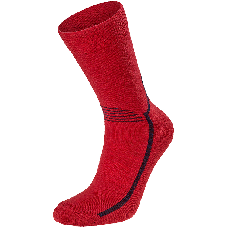 Pierre Robert Wool Sport Sock