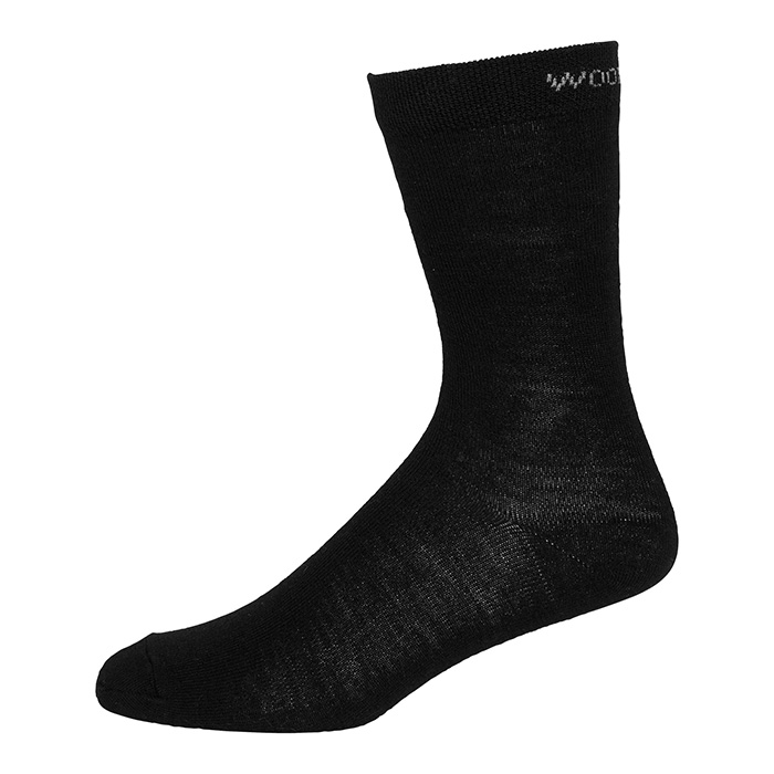 NORTH BEND CLASSIC WOOL 2 PACK