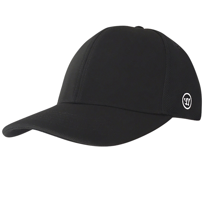 Hisingen Hockey Warrior Team Cap
