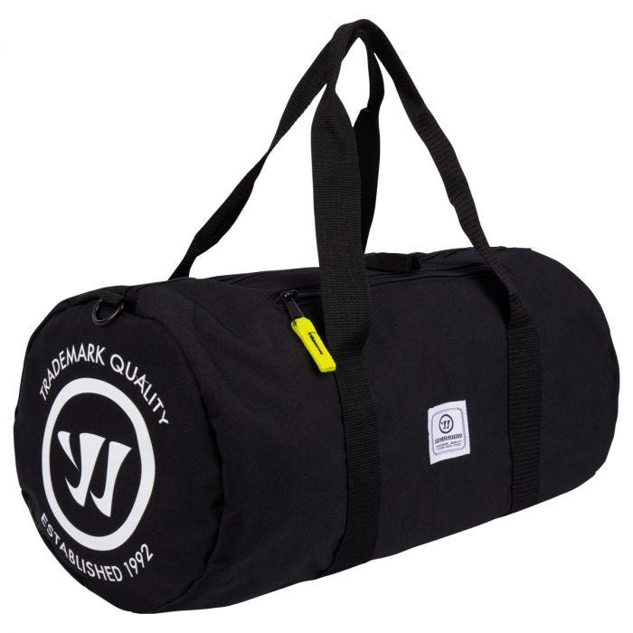 Hisingen Hockey Warrior Q10 Duffelbag