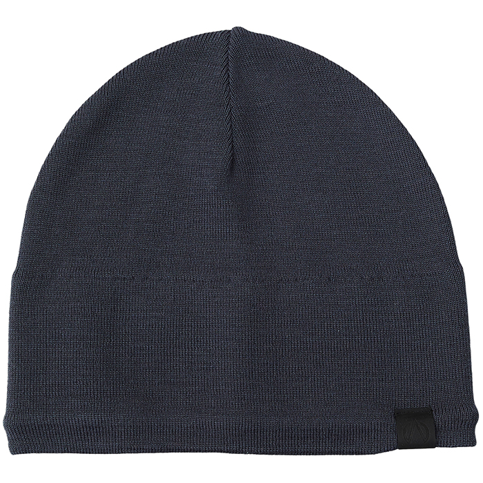 North Bend Windblock Beanie Sr