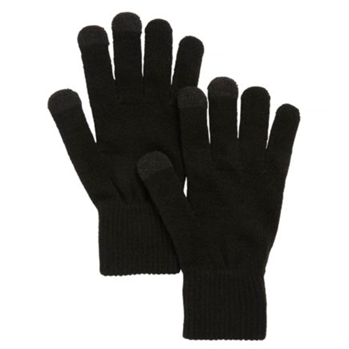 North Bend Smart Phone Glove Sr