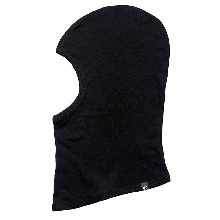 North Bend Light Balaclava JR