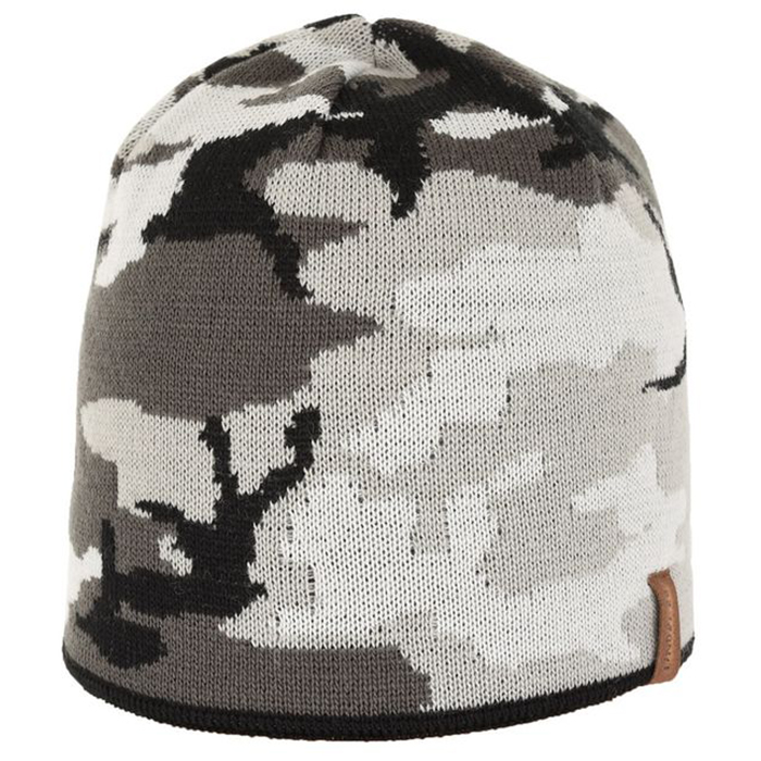 Camo Hat Sr