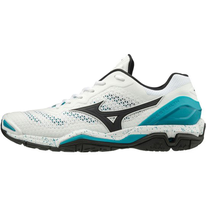 Mizuno Wave Stealth V M