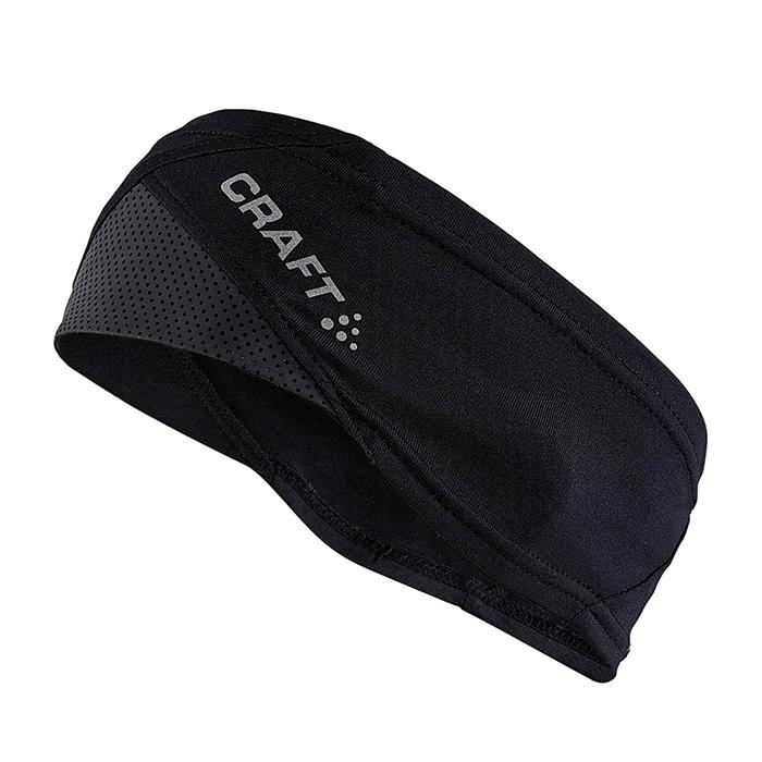 Craft Adv Lumen Fleece Headband