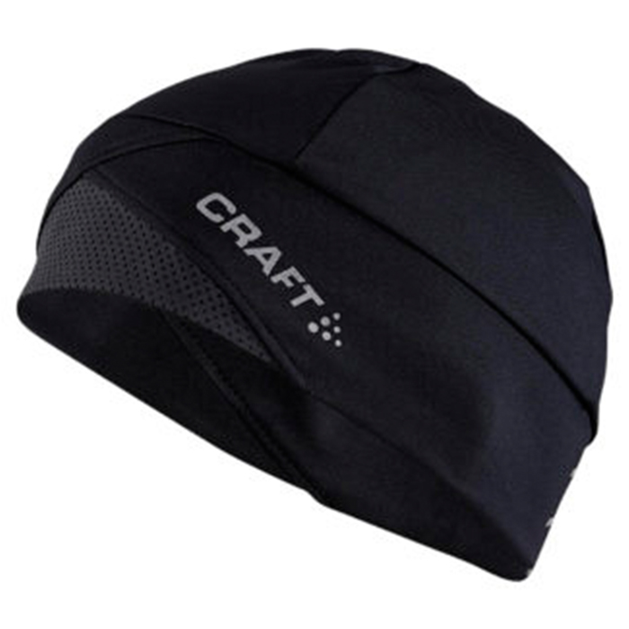 Craft Adv Lumen Fleece Hat