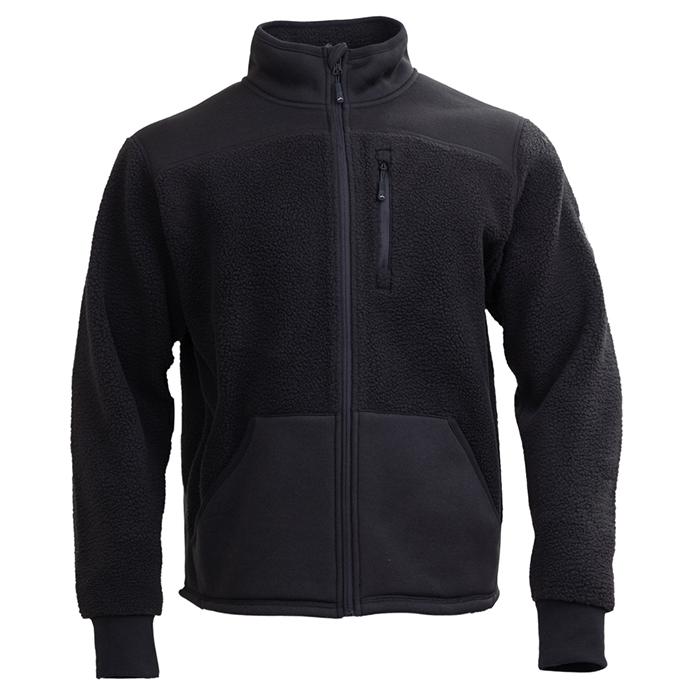 Tuxer Cone Jacket M