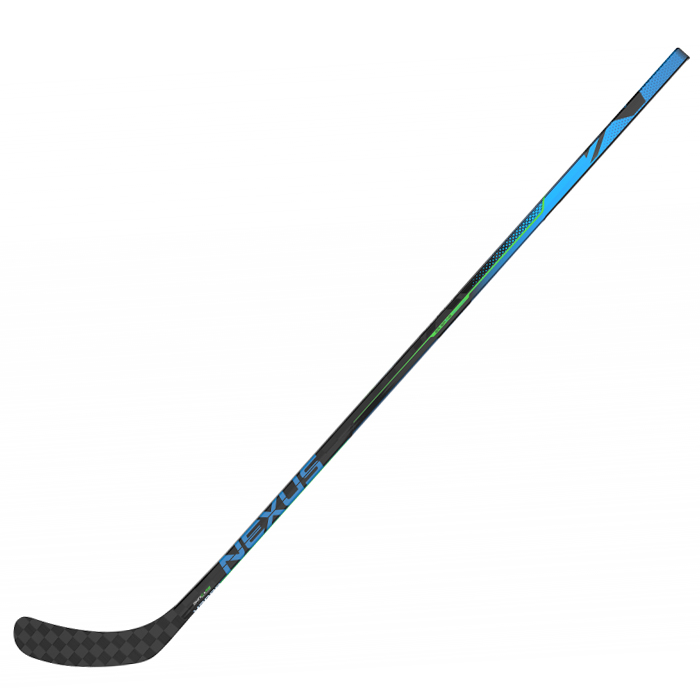 Bauer Nexus Geo Stick Senior