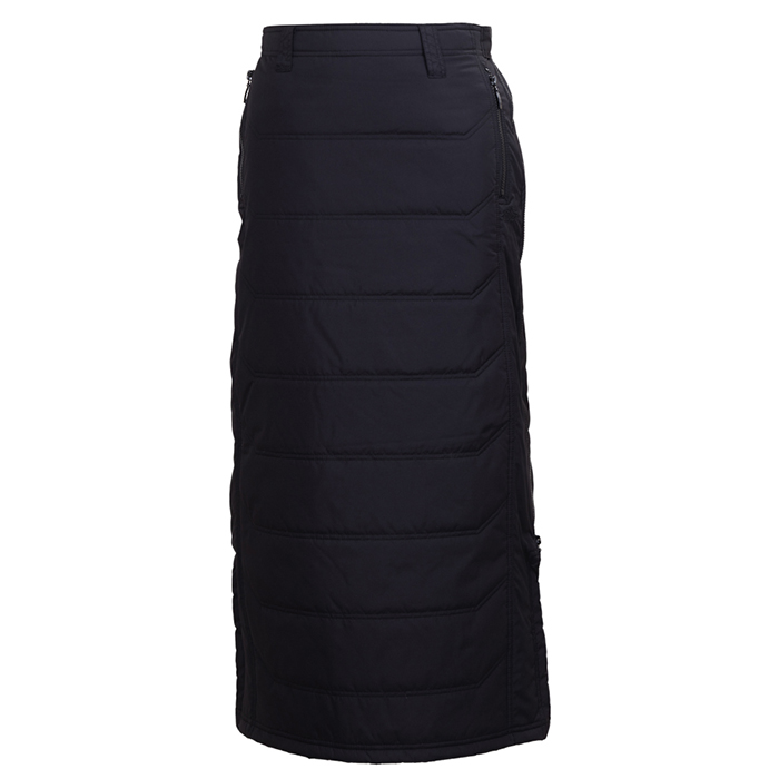 Tuxer Heat Skirt W