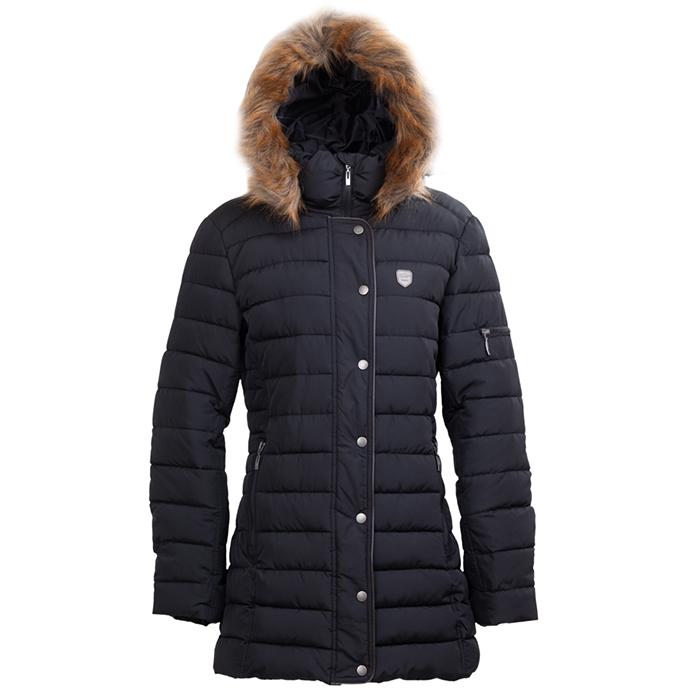 Tuxer Cardie Jacket W