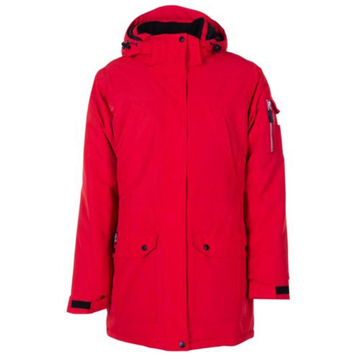 Tuxer Greenland Jacket W