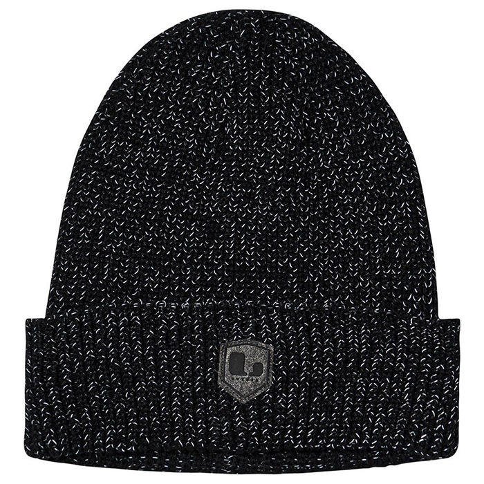 Lindberg Liverpool Hat