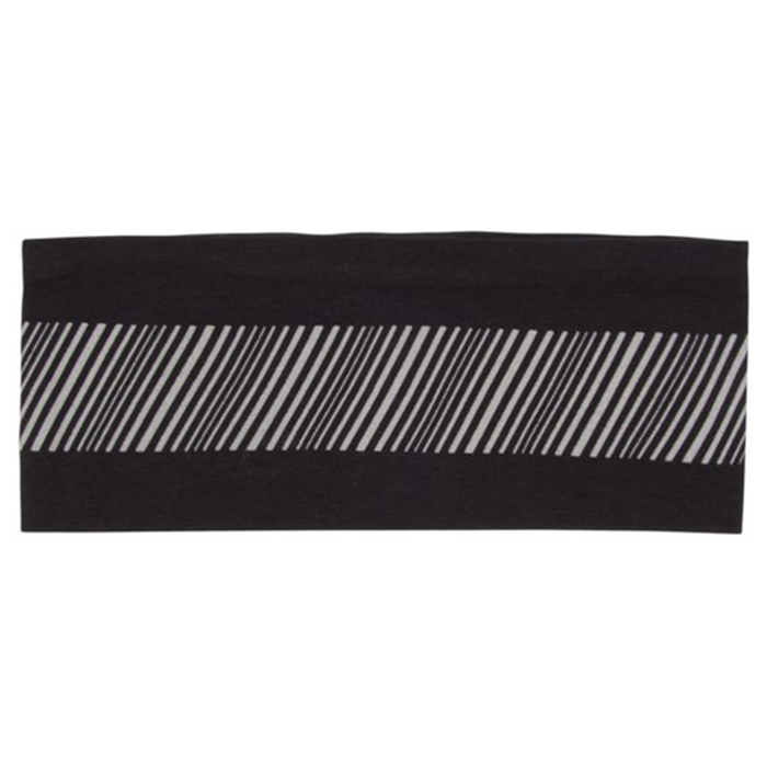 Upfront Race Reflective 365 Headband
