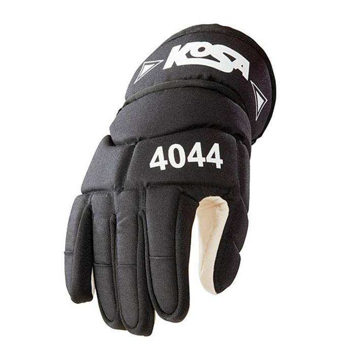 Kosa Handske 4044