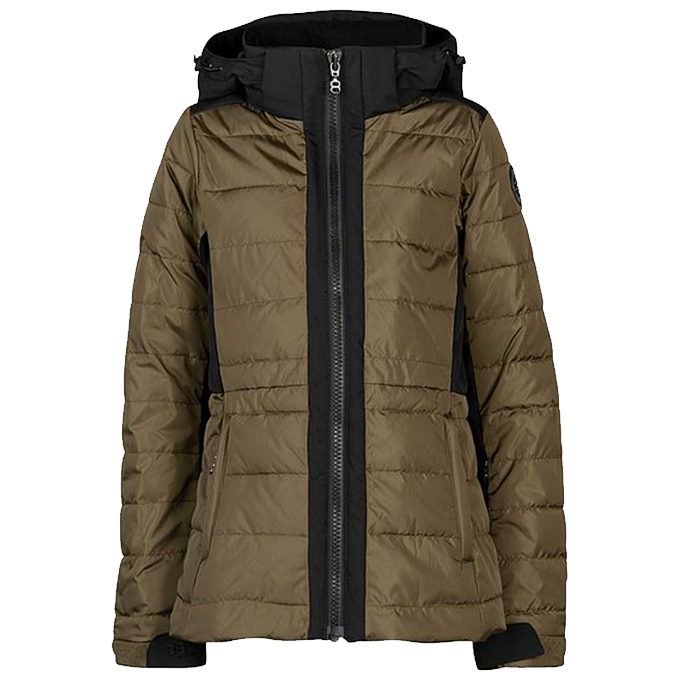 8848 Altitude Huston Jr Jacket