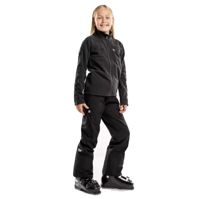 8848 Altitude Grace Jr Pant
