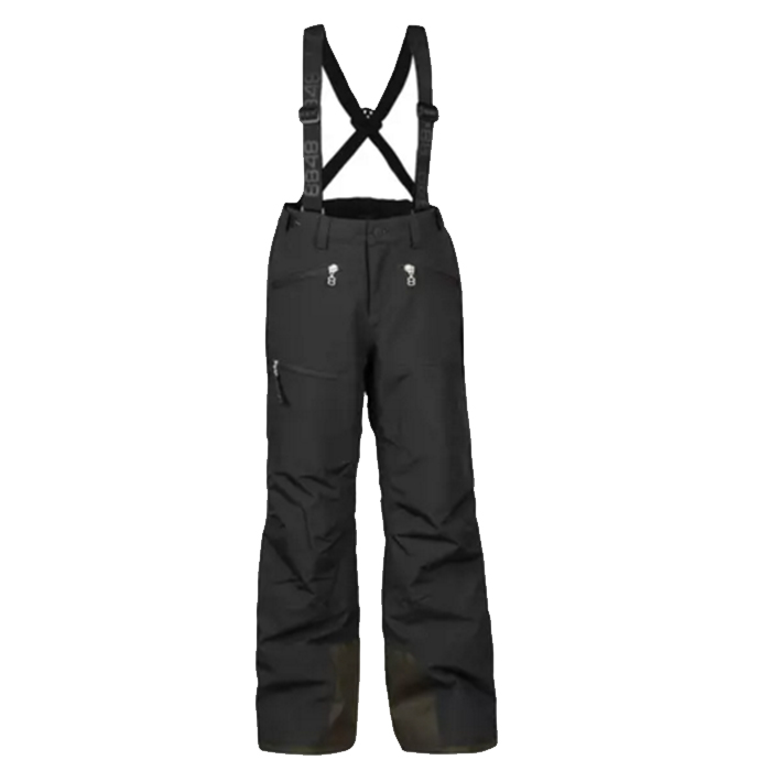 8848 Altitude Cody Jr Pant