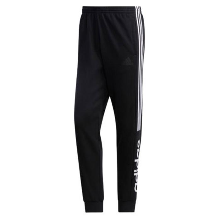 Adidas M E Cb Pt