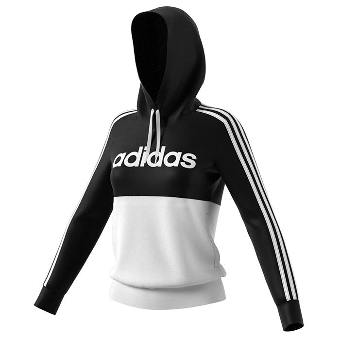 Adidas W E Cb Fl Oh Hd