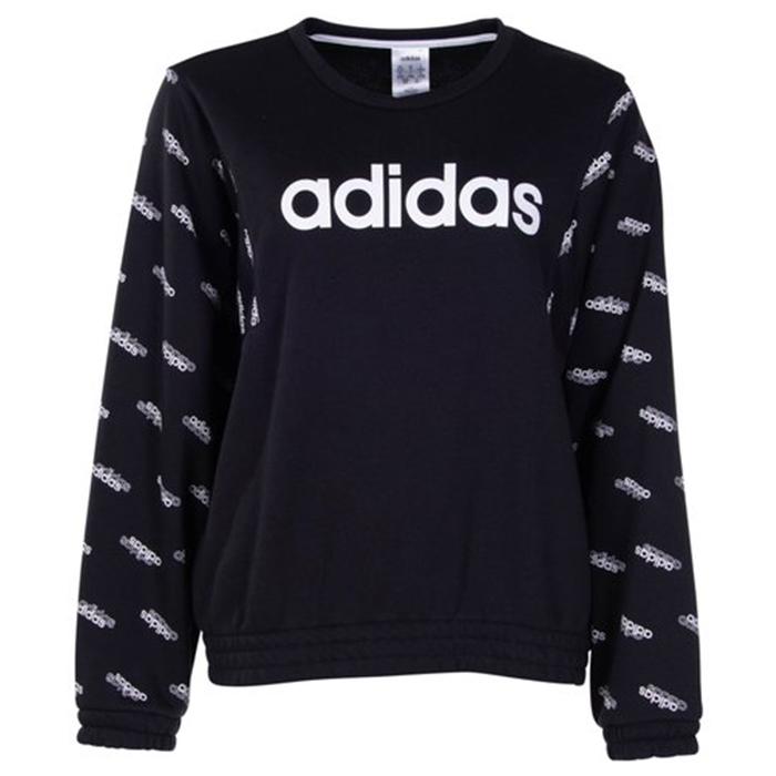 Adidas W Fav Sw