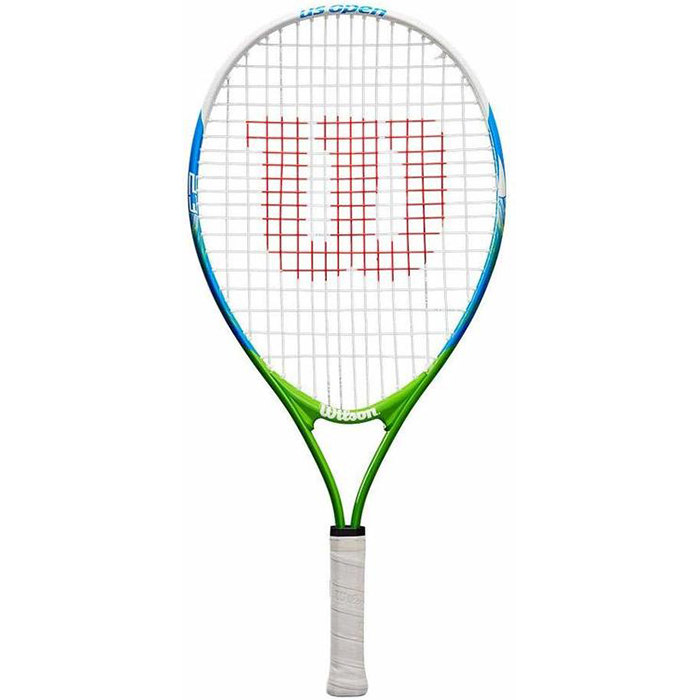 "Wilson US Open 23"" Tennisracket"