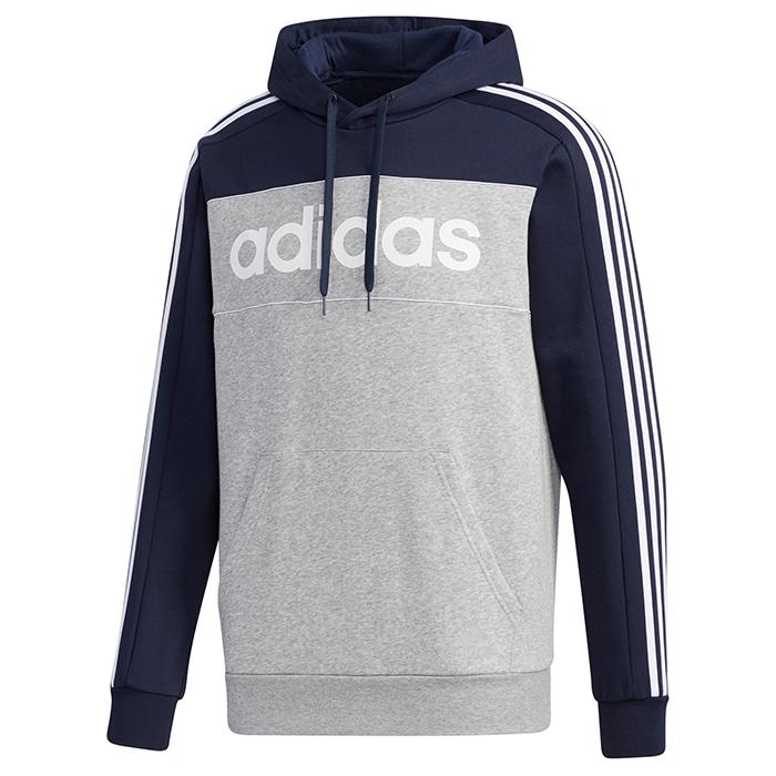 Adidas M E Cb Hd Swt