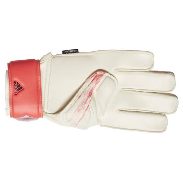 Adidas Pred Gl Mtc Fsj JR