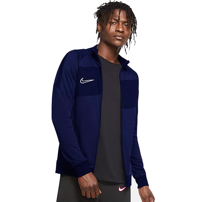 Nike Dri-FIT Track Jacket M