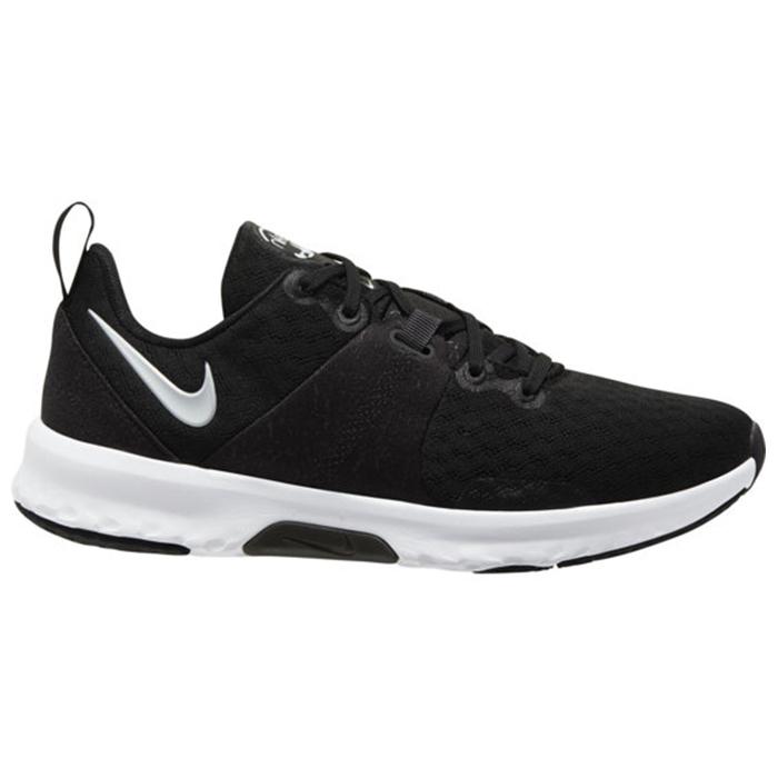 Nike City Trainer 3 W