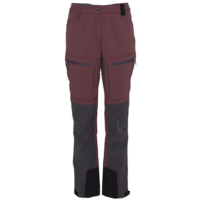 North Bend Trekk Pants W