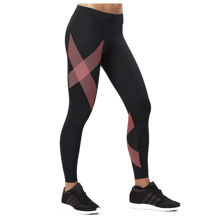 2XU TR2 Compression Tights W