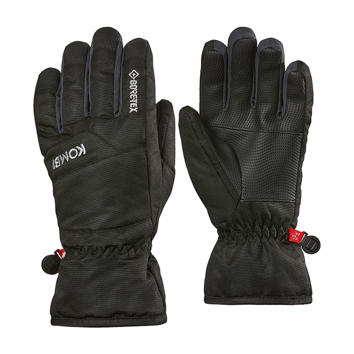 Kombi Shadowy GTX Glove Jr