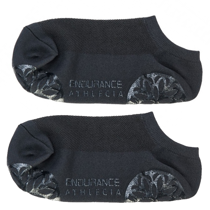 Athlecia Tium YOGA Socks