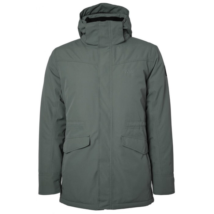 North Bend City Parka M