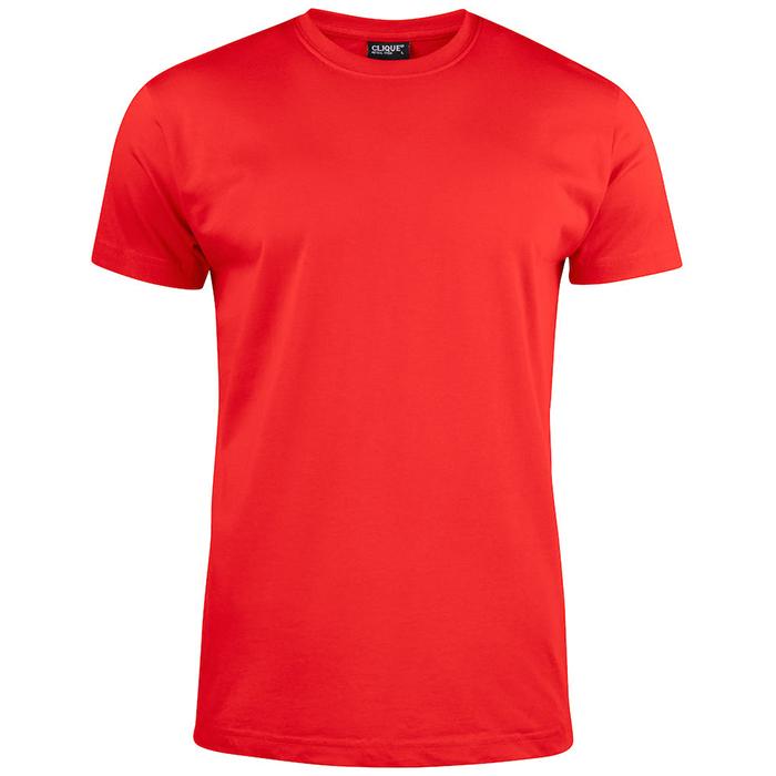 Clique Basic T-Shirt