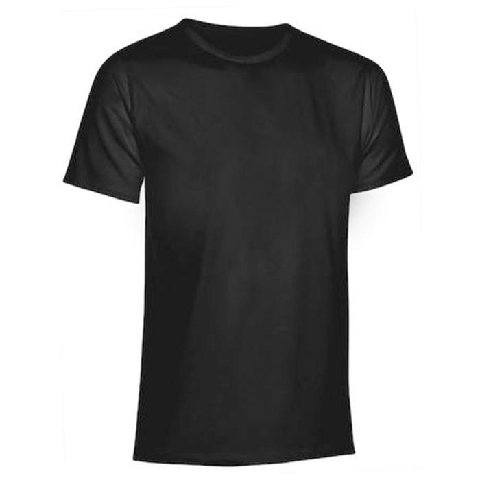 Clique Funktions T-Shirt SR