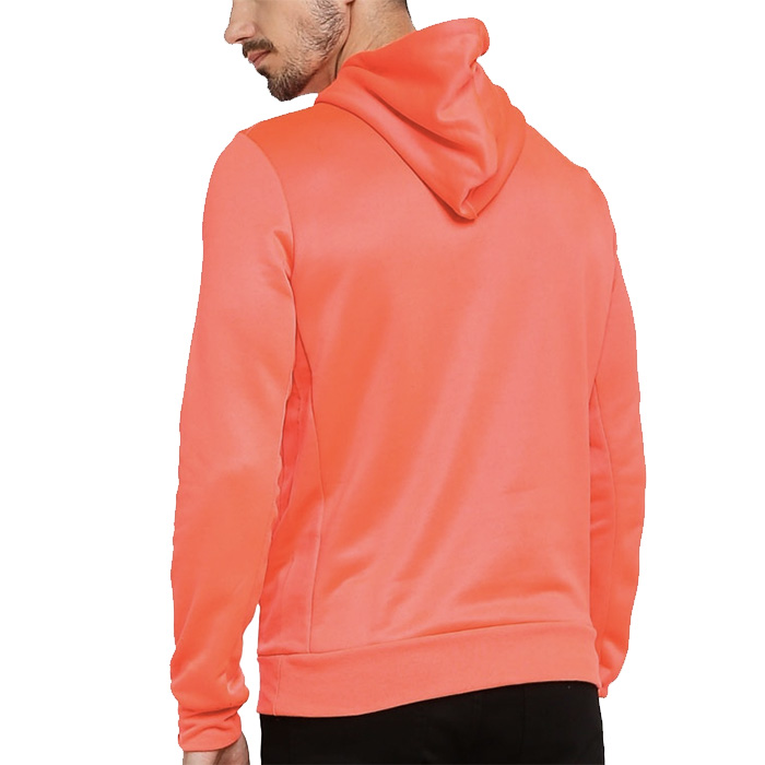 Superdry Training Core Sport Hoodie M