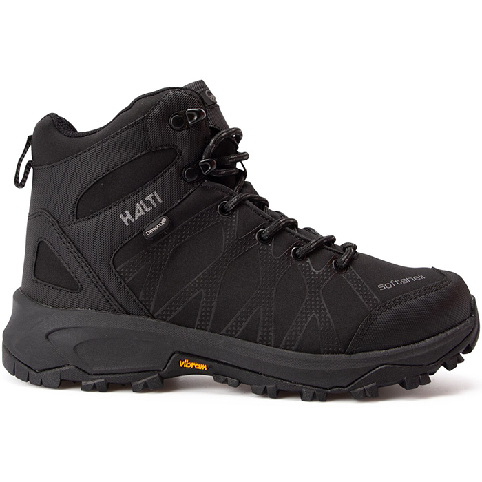 Halti Freddo Mid Dx Women's Ag Outdoor