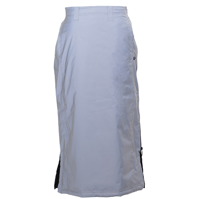 Tuxer Heat Skirt Reflex-kjol