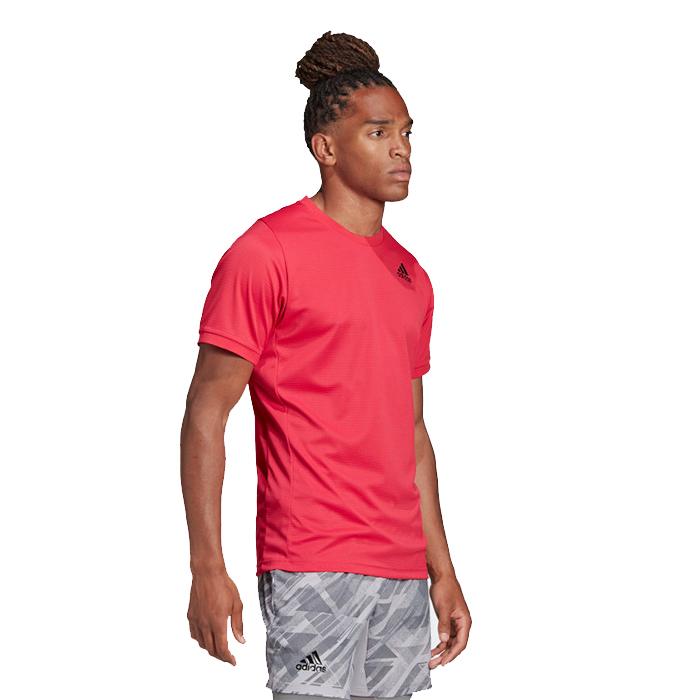 Adidas Freelift Solid Tee M