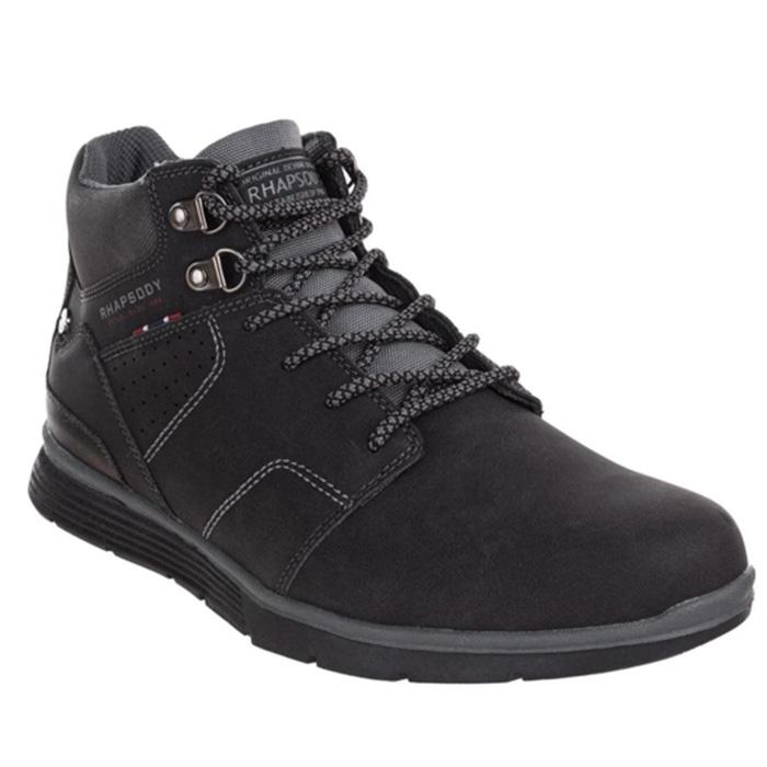 Rhapsody Tikaer Boots M