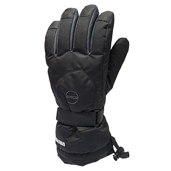 Kombi Zimo Gtx Mens Glove